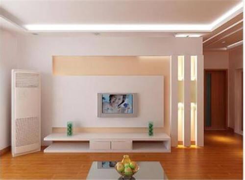 90平米房子装修报价是多少 新房装修怎么省钱