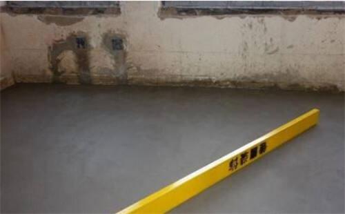 卫生间防水怎么做 卫生间防水处理技巧介绍