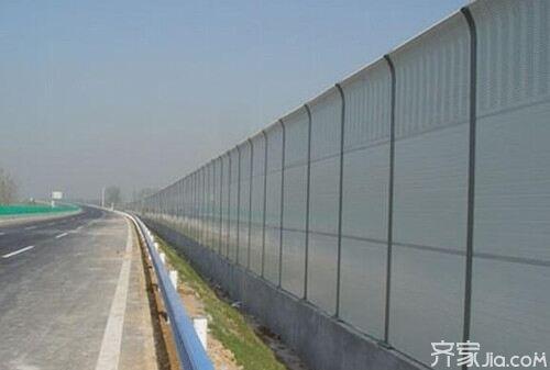 路肩墙设计路肩墙的施工工艺
