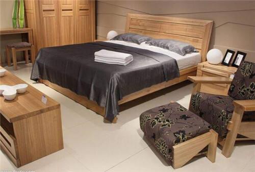 家装软装包括哪些家装软装五大元素及作用介绍