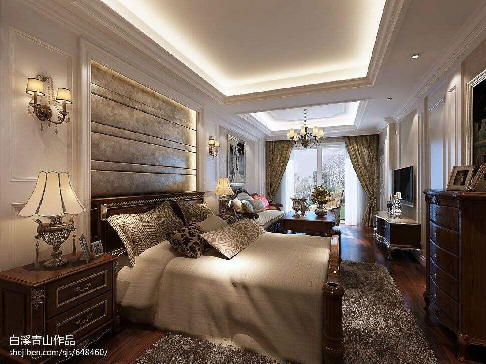 石膏隔墙板安装的流程以及石膏板隔墙板知识