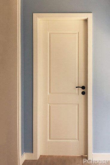 实木复合门保养方法 实木复合门的清洁方法