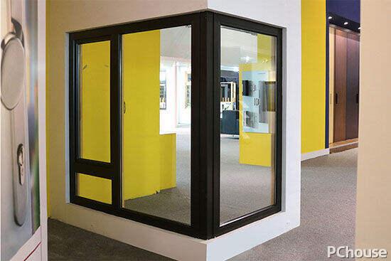 塑钢门窗多少钱一平方 塑钢门窗特点