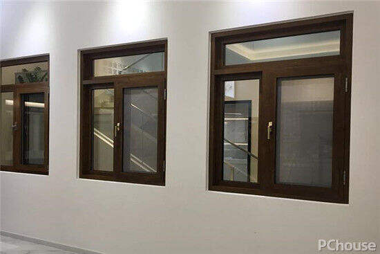铝合金门窗怎么选,铝合金门窗怎么隔音