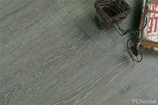 实木地板价格一般是多少 实木地板选择技巧有哪些