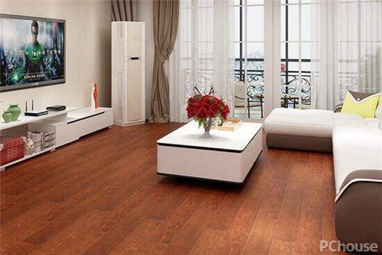 仿实木地板价格有哪些 地板选购注意事项有哪些