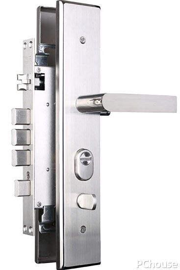防盗门锁安装 防盗门锁价格