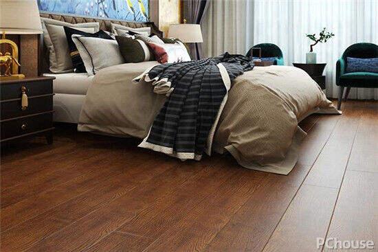 软木地板分类有哪些 软木地板优缺点有什么