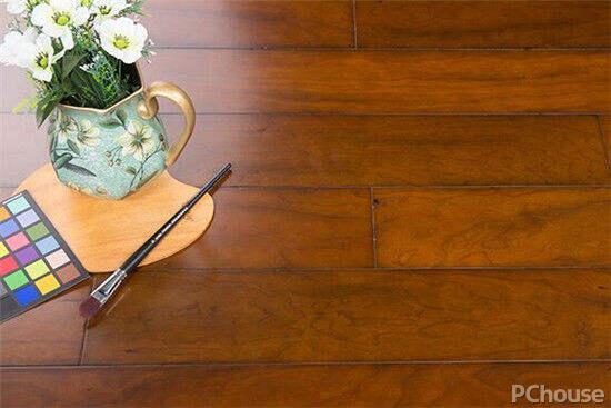 樱桃木地板如何保养 樱桃木地板有哪些特点