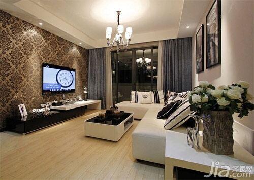最简单最全面的精装修房验房方法 注意事项