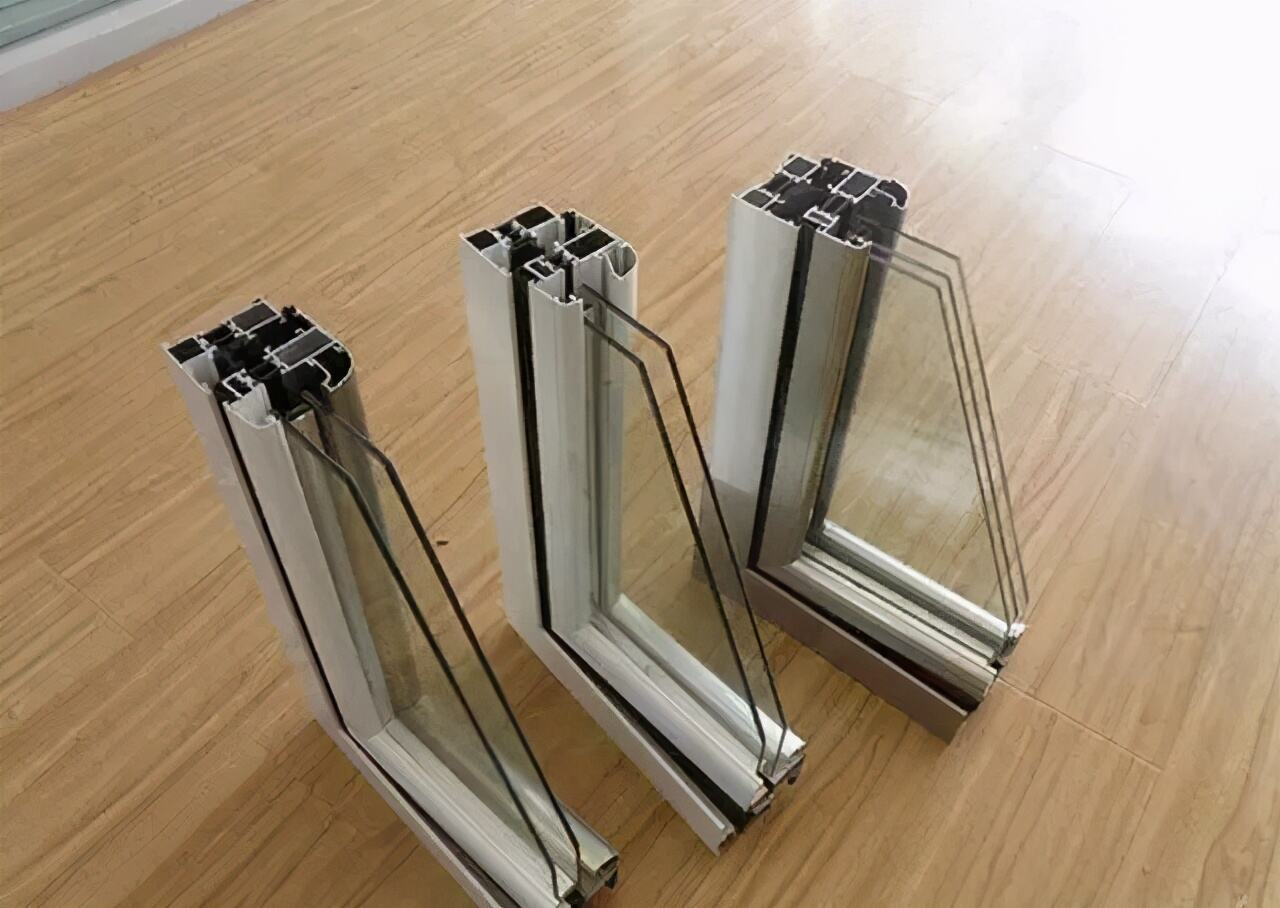 装窗户选断桥铝,如何买更专业?这些行家话要学