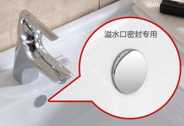 洗手台漏水怎么处理?总结6种情况对症下药,自己动手也能解决