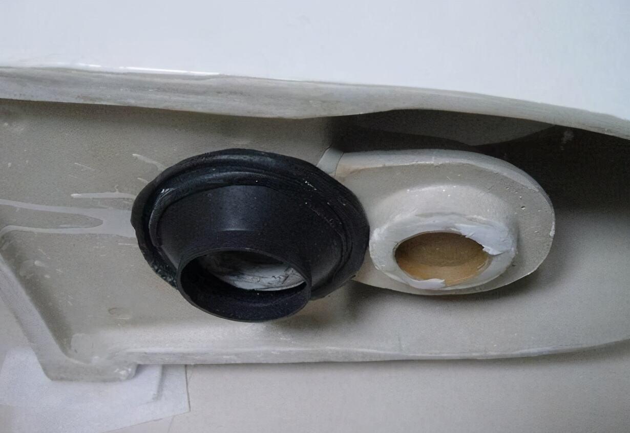 新装马桶尺寸没搞对,重装多花2w!装修卫生间这些尺寸不能错