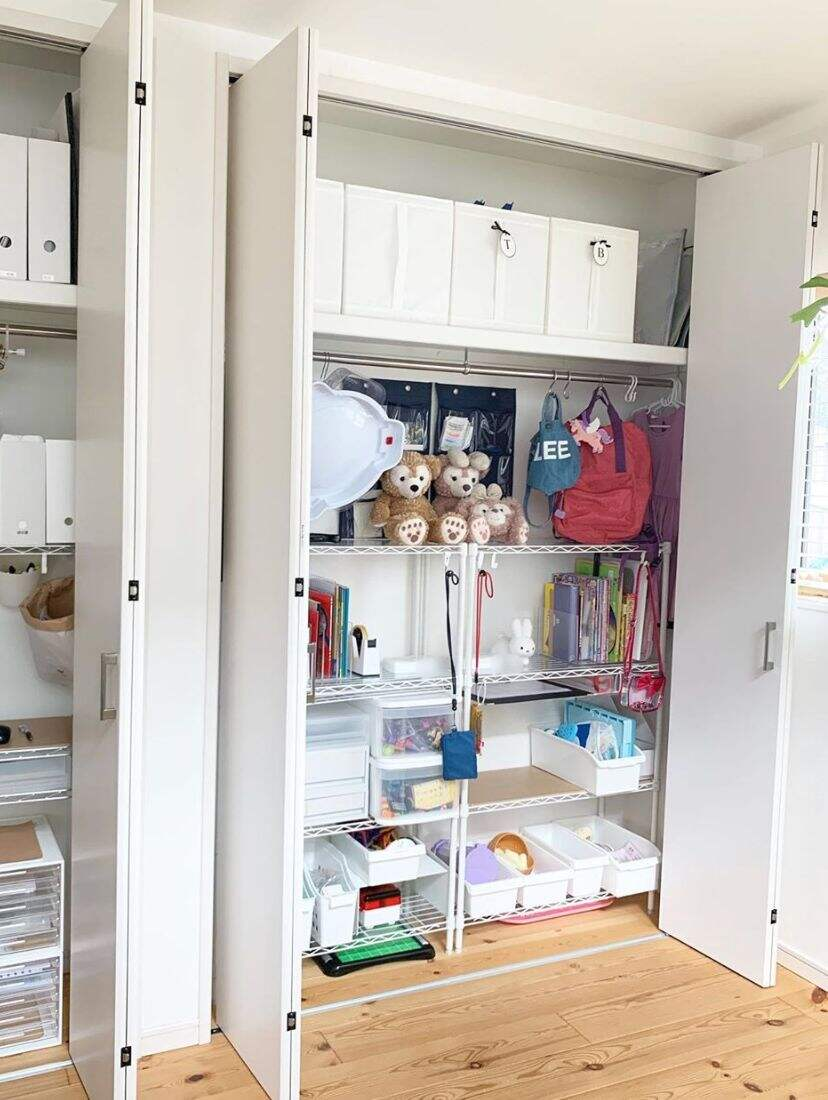 入住5年的房子处处一尘不染,全靠装修做了这几件事,幸福感倍增